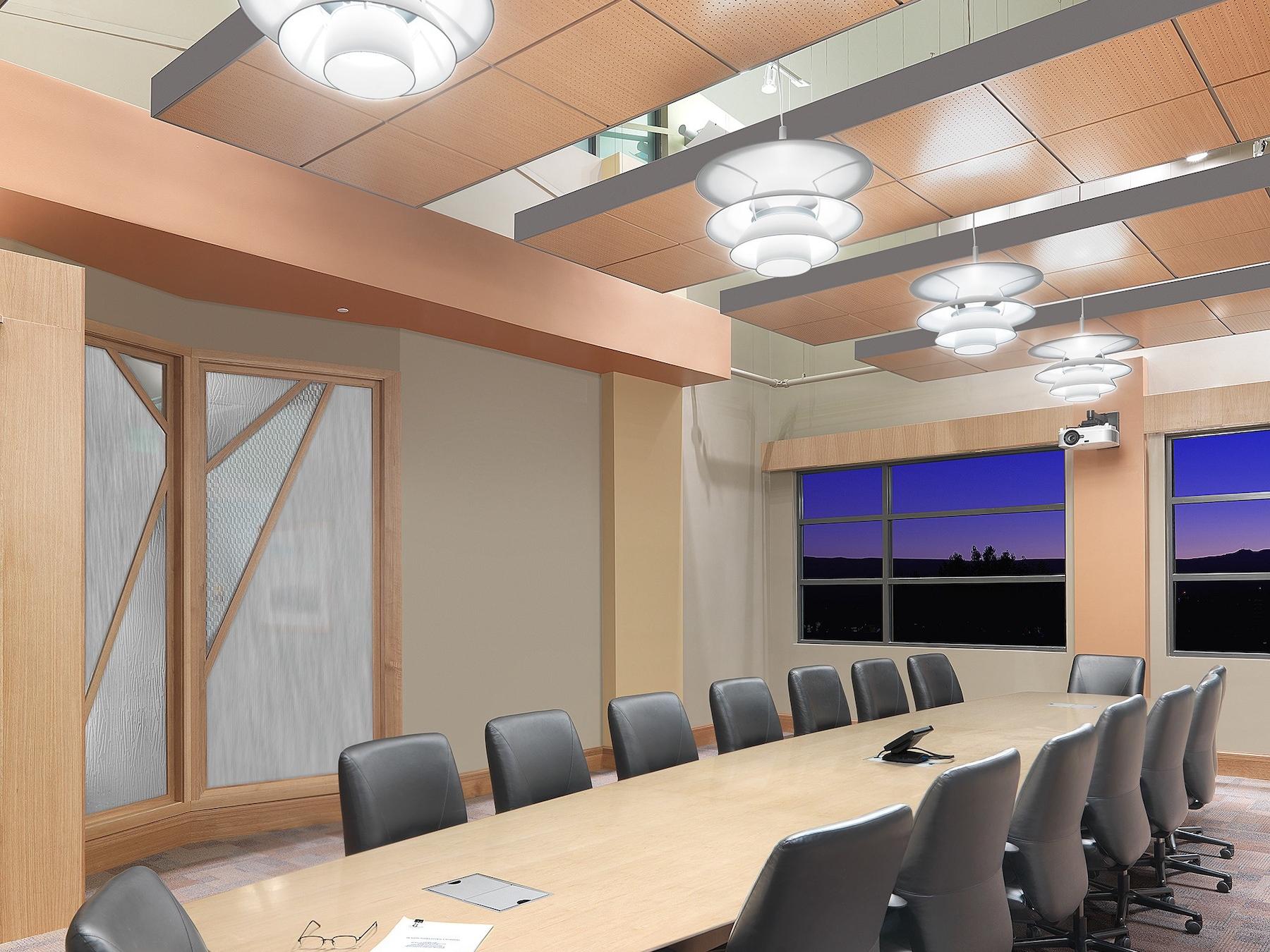 SBPXP Board Room Vertical