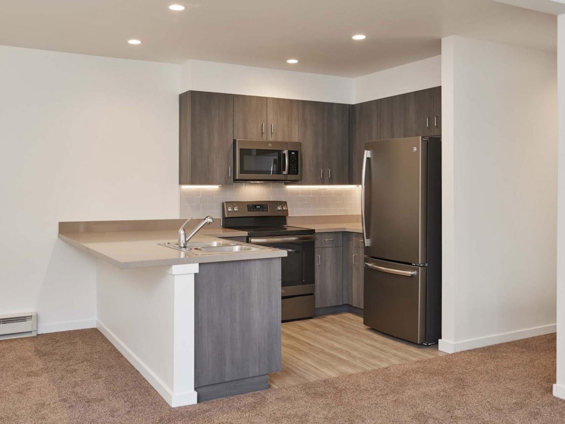 APD Housing 11