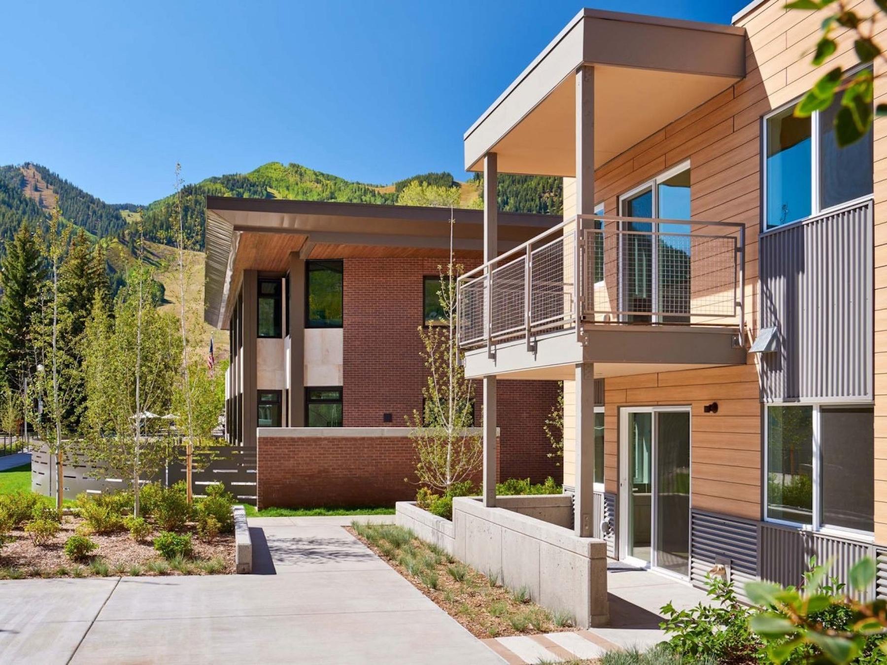 APD Housing 7