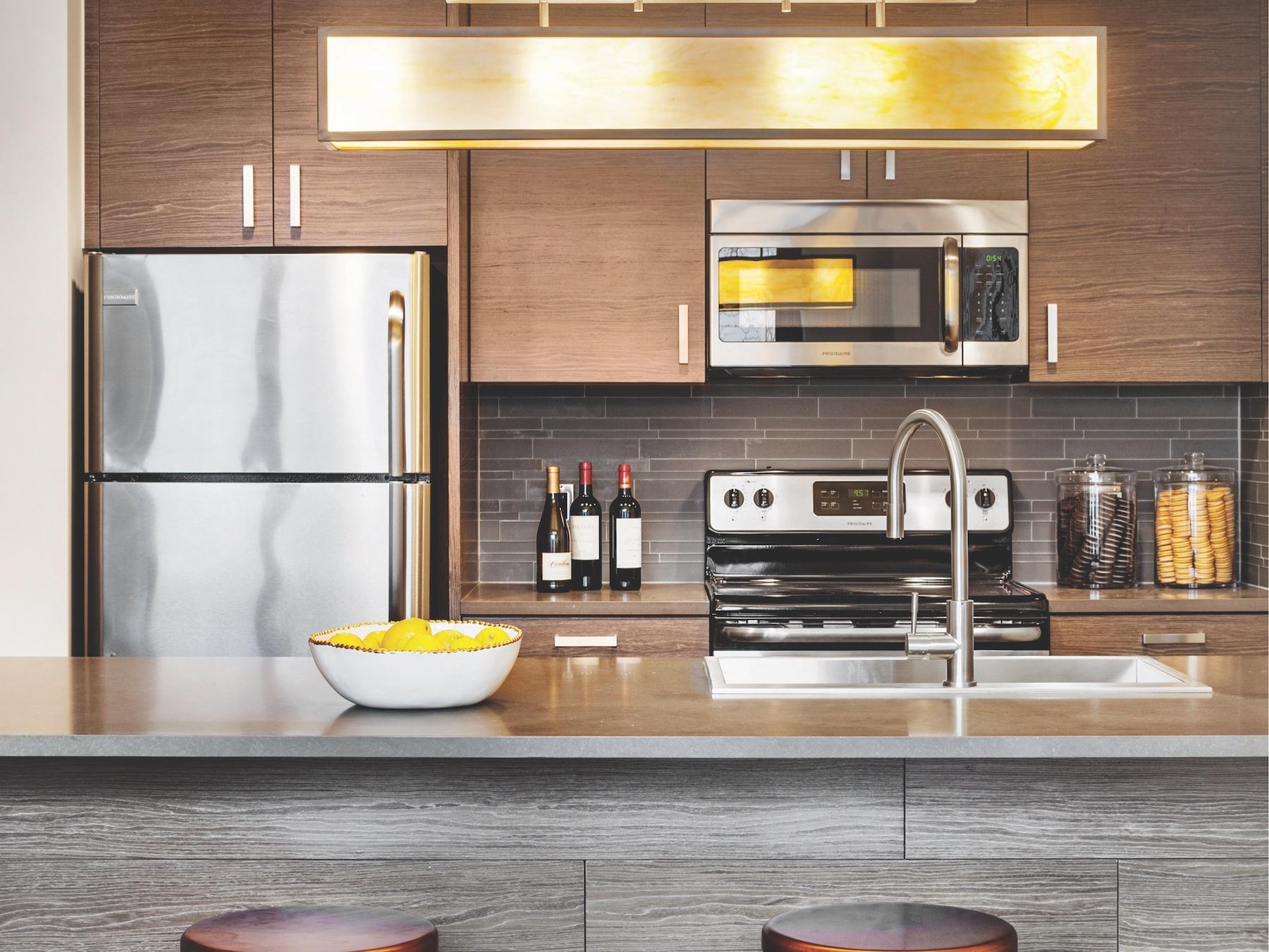 Kitchen 150