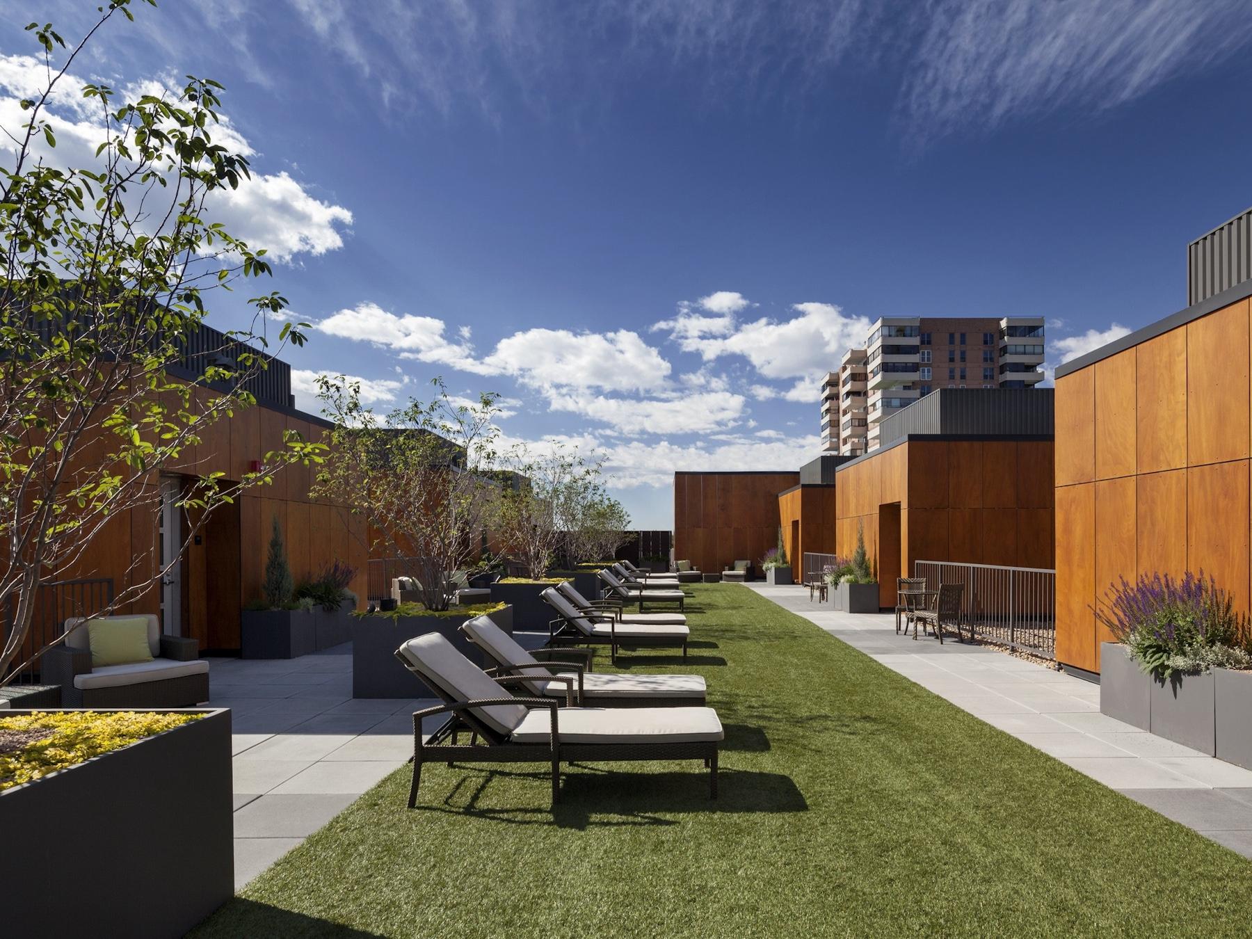 Rooftop Green2