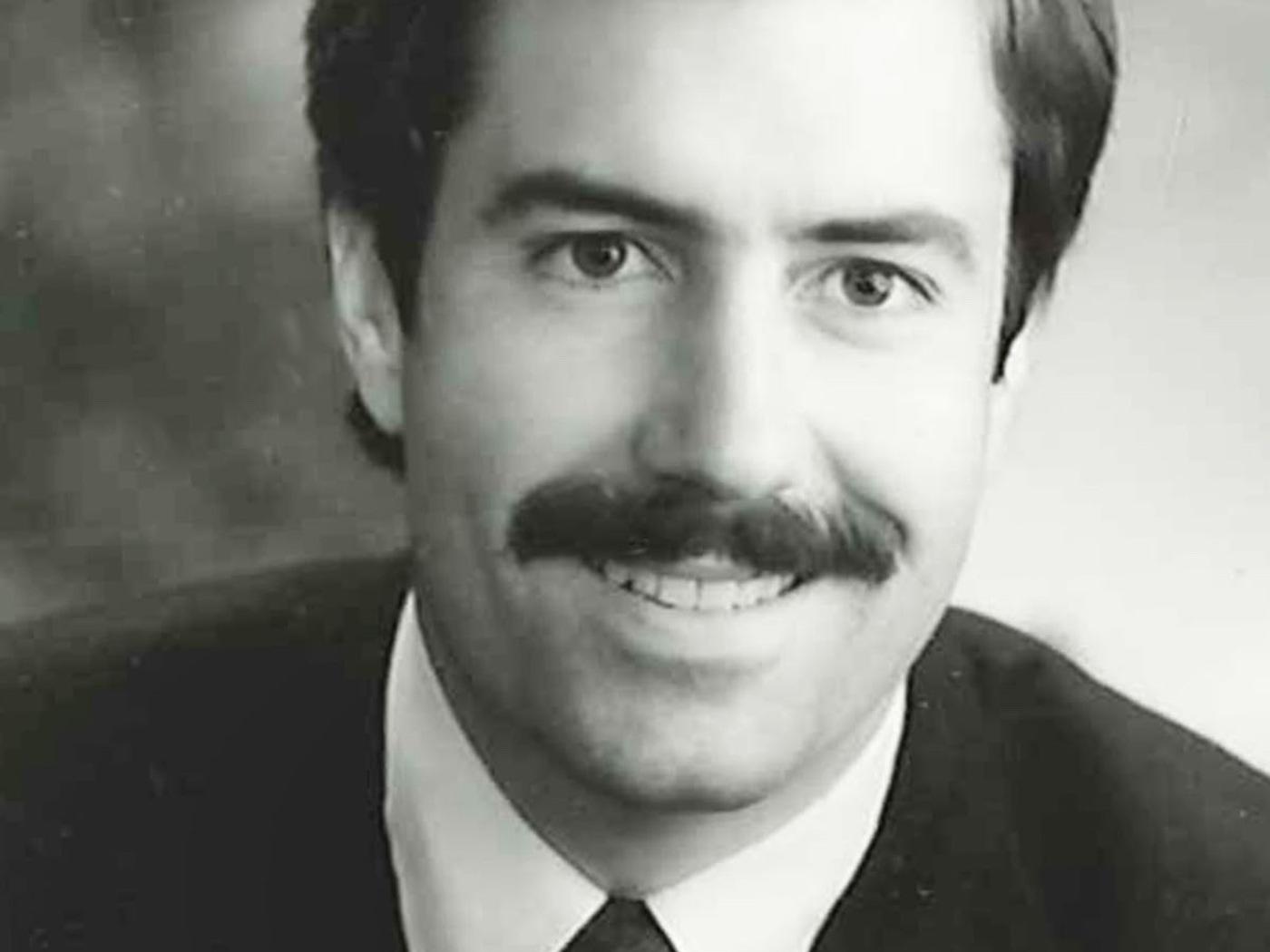 1995 Steve Meyer becomes president of Shaw