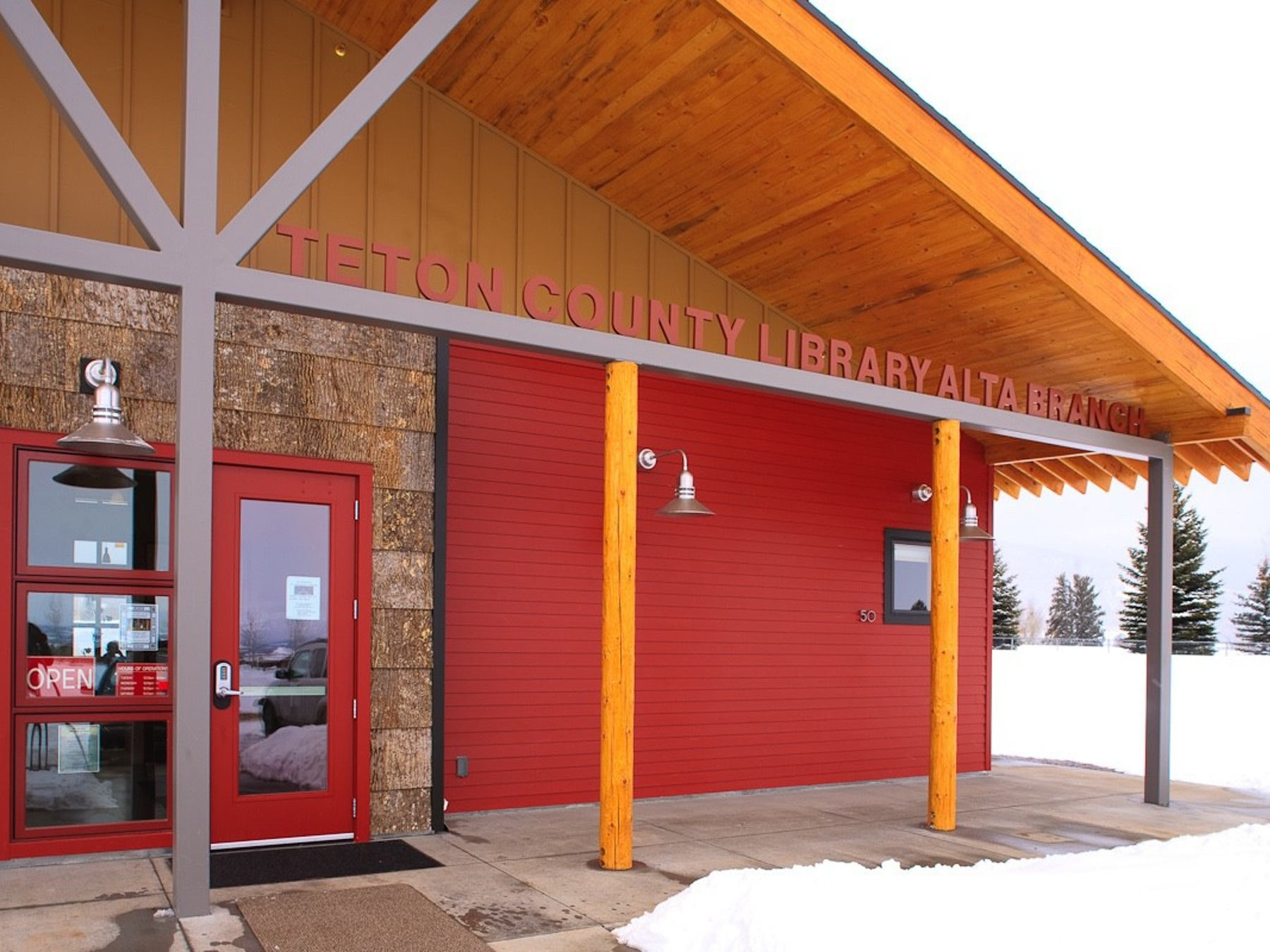 Alta Library 4231 1200px