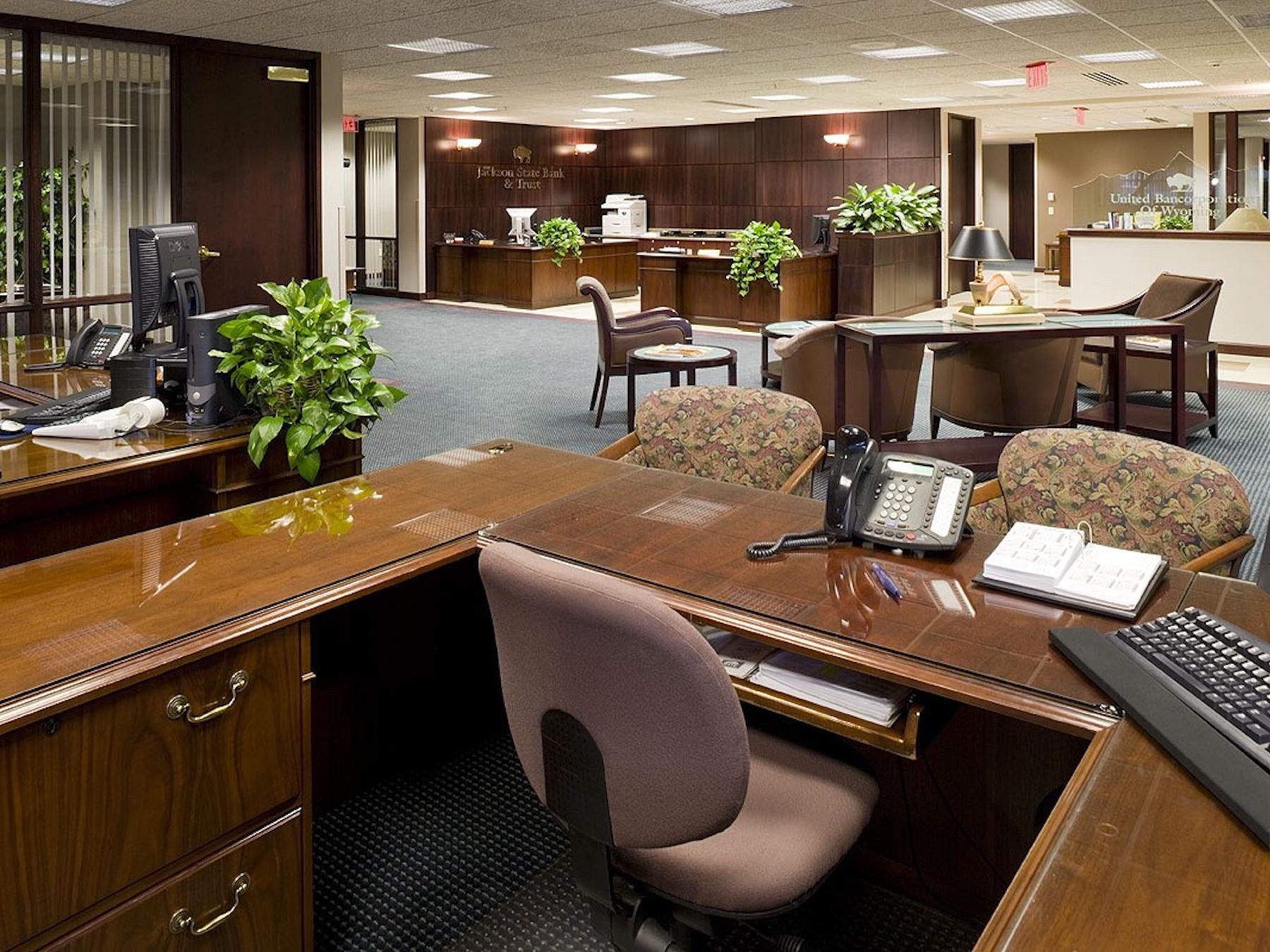 Jackson State Bank 003
