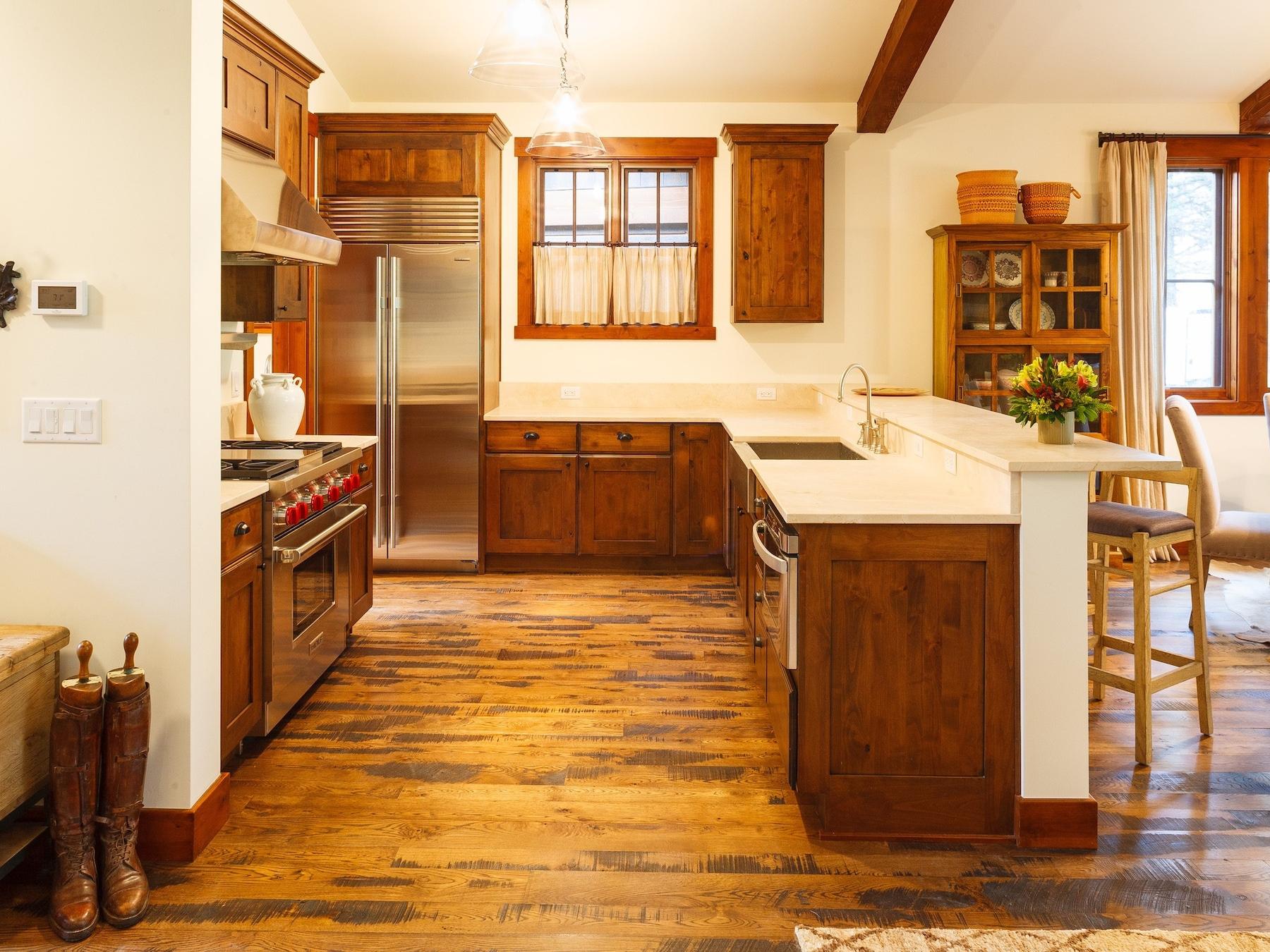 Kitchen 5785