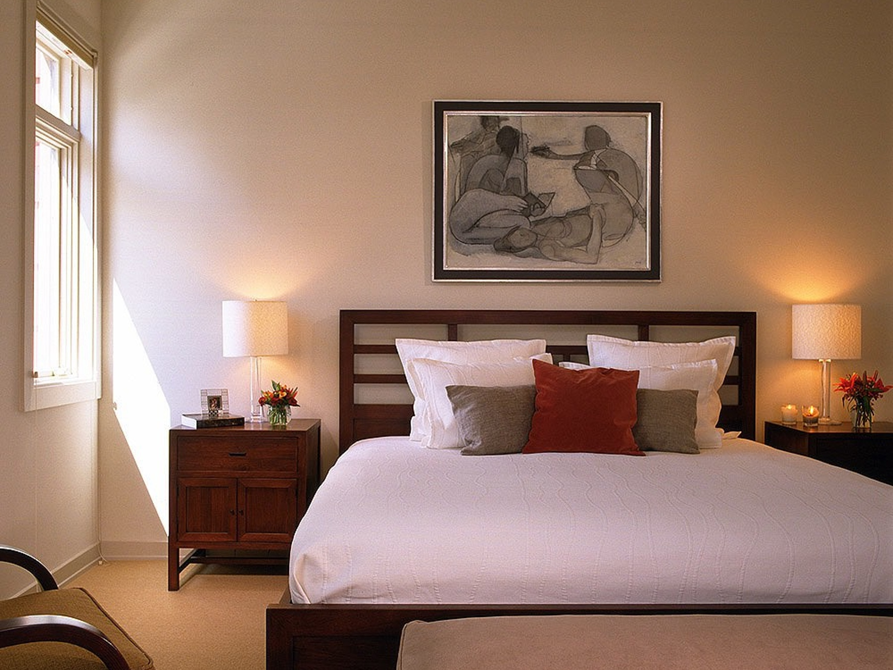 Bedroom ppt